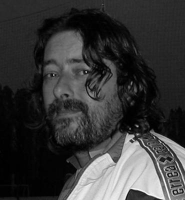 Roberto Pandolfi