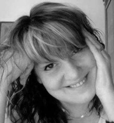 Lorella Ventura